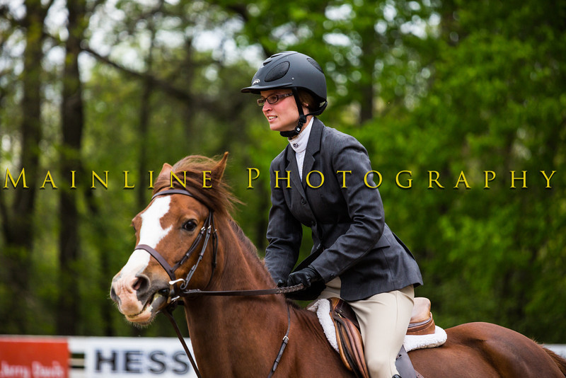 Sewickley Hunt Show May 2013-132-2