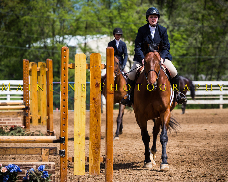 Sewickley Hunt Show May 2013-31-2