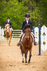 Sewickley Hunt Show May 2013-373-2