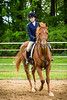 Sewickley Hunt Show May 2013-400-2