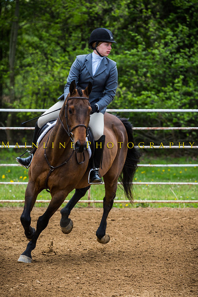 Sewickley Hunt Show May 2013-267-2