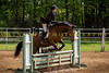 Sewickley Hunt Show May 2013-280-2