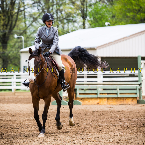 Sewickley Hunt Show May 2013-143-2
