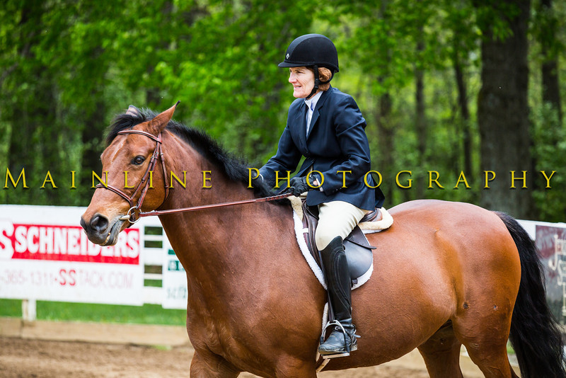 Sewickley Hunt Show May 2013-223-2