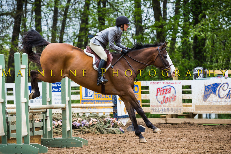 Sewickley Hunt Show May 2013-148-2