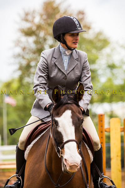 Sewickley Hunt Show May 2013-144-2
