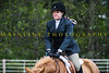 Sewickley Hunt Show May 2013-334-2