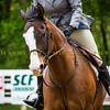 Sewickley Hunt Show May 2013-153-2
