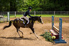 Sewickley Hunt Show May 2013-272-2