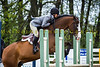 Sewickley Hunt Show May 2013-163-2