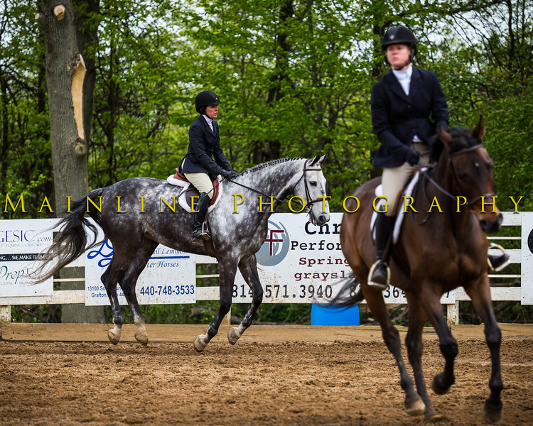 Sewickley Hunt Show May 2013-251-2