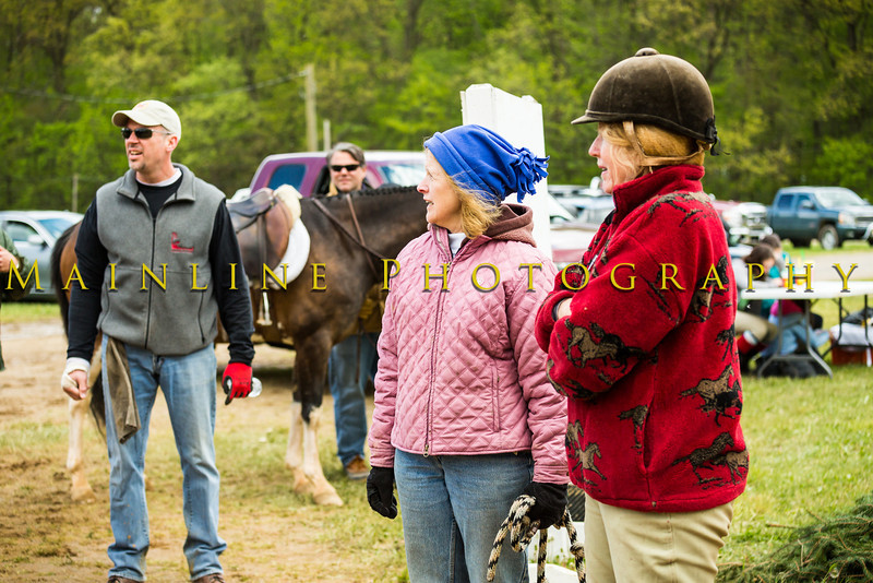 Sewickley Hunt Show May 2013-64-2