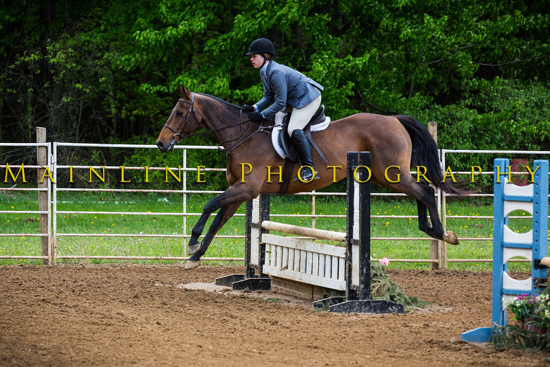 Sewickley Hunt Show May 2013-263-2