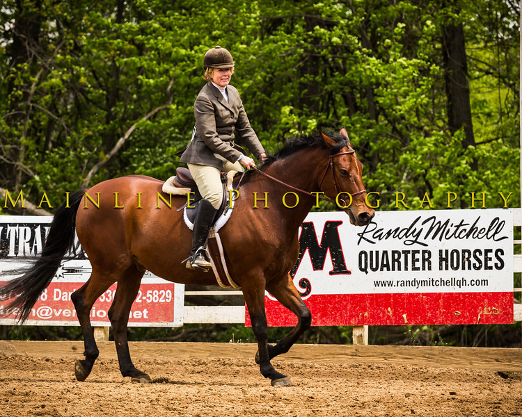 Sewickley Hunt Show May 2013-207-2