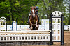 Sewickley Hunt Show May 2013-136-2