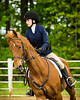 Sewickley Hunt Show May 2013-97-2