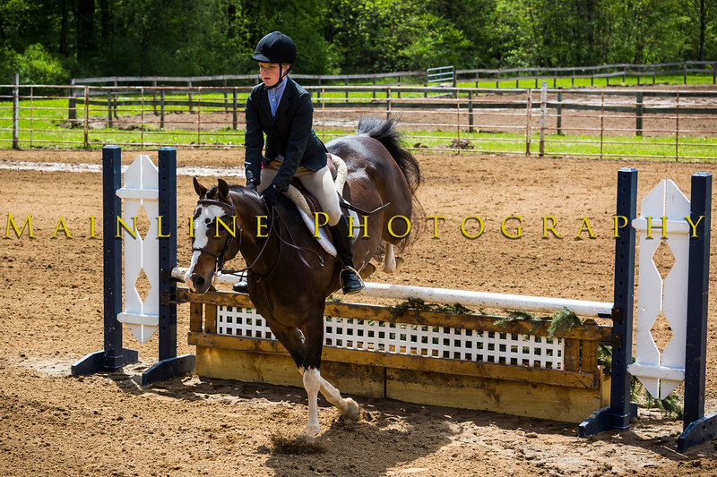 Sewickley Hunt Show May 2013-283-2