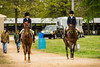 Sewickley Hunt Show May 2013-320-2