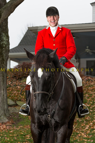 Sewickley Hunt Oct 2012-8