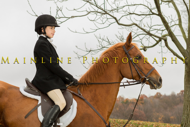 Sewickley Hunt Oct 2012-3