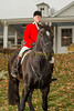 Sewickley Hunt Oct 2012-7