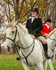 Sewickley Hunt Oct 2012-31