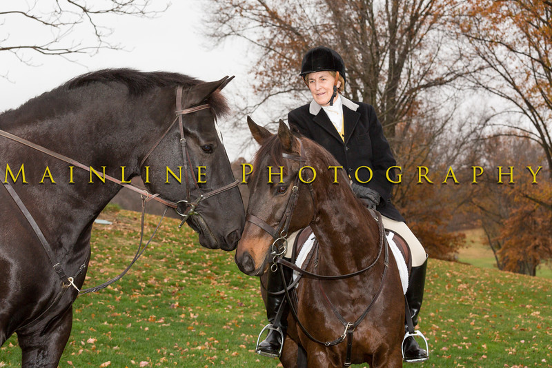 Sewickley Hunt Oct 2012-10
