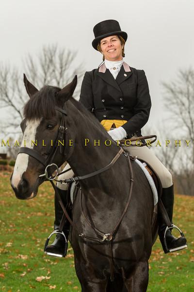 Sewickley Hunt Oct 2012-26