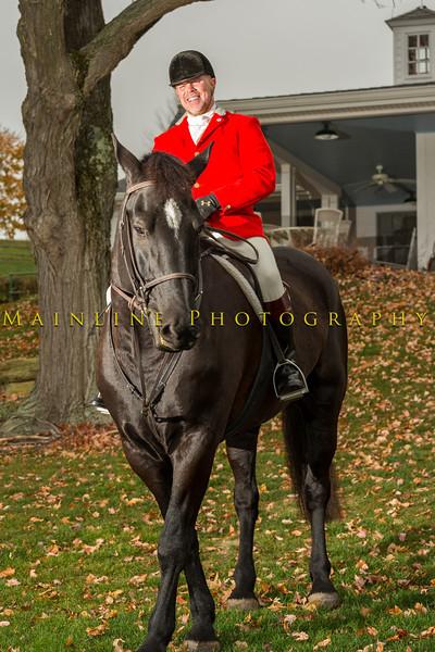 Sewickley Hunt Oct 2012-9