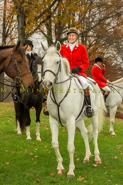 Sewickley Hunt Oct 2012-22