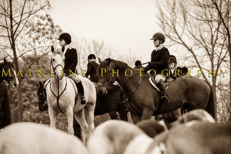 Sewickley Hunt Oct 2012 8a