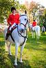 2014 Sewickley Hunt Open-112