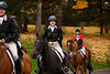 Opening Meet 2015 Sewickley Hunt-26