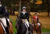 Opening Meet 2015 Sewickley Hunt-27