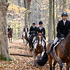 Sewickley Hunt 2019 Opening meet-117