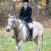 Sewickley Hunt 2019 Opening meet-103