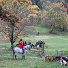 Sewickley Hunt 2019 Opening meet-10