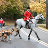 Sewickley Hunt 2019 Opening meet-34
