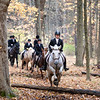 Sewickley Hunt 2019 Opening meet-122