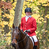 Sewickley Hunt 2019 Opening meet-131