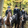 Sewickley Hunt 2019 Opening meet-156