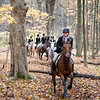 Sewickley Hunt 2019 Opening meet-120