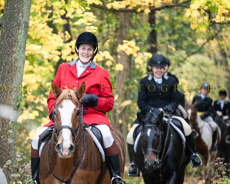 Sewickley Hunt 2019 Opening meet-144