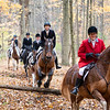 Sewickley Hunt 2019 Opening meet-114