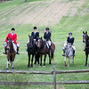 Sewickley Hunt 2019 Opening meet-25