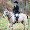 Sewickley Hunt 2019 Opening meet-105