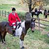 Sewickley Hunt 2019 Opening meet-22