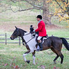 Sewickley Hunt 2019 Opening meet-6