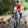Sewickley Hunt 2019 Opening meet-29