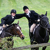 Sewickley Hunt 2019 Opening meet-20